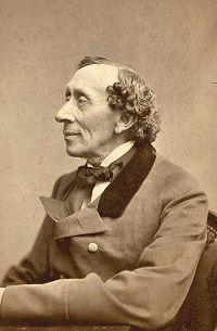 Märchen von Hans Christian Andersen