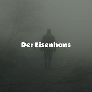 Der Eisenhans