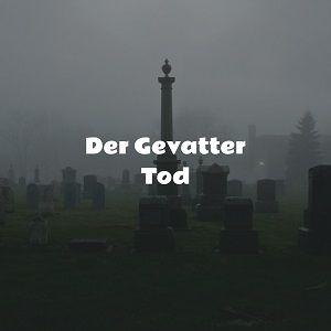 Der Gevatter Tod