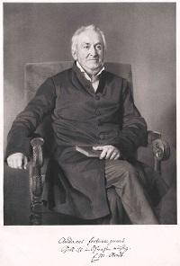 Ernst Moritz Arndt Märchen
