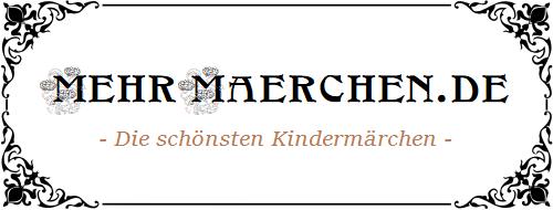 MehrMaerchen.de – Die schönsten Kindermärchen